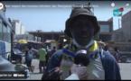 Non respect des mesures édictées: Des Sénégalais donnent les raisons