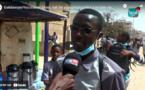 Guédiawaye / Vaccination d'Aliou Sall: Les populations prêtes à se faire vacciner avec ou sans...