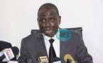 [Documents exclusifs] Le Procureur spécial évalue les biens immobiliers de Karim Wade à plus de 15 milliards de francs CFA