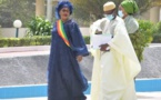 """(🔴DIRECT) - Affaire """"Sweet Beauté"""": Ousmane Sonko livré par ses pairs"""