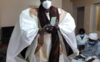 Vaccin contre la Covid-19: Le Grand Serigne de Dakar exhorte les sénégalais à se mobiliser pour...