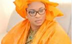 Affaire Adji/ Sonko : Mousli DIAKHATE la digne défenseuse de la dignité de la Femme ( Vidéo)