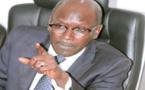 Affaire Sonko-Adji Sarr : la thèse du complot insoutenable, cette affaire doit être tranchée par la justice, selon Seydou Guèye
