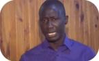 Garde-à-vue prolongée pour Dame Mbodji et Cie