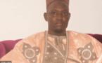 Convocation / S. Modou Bousso Dieng: « Ceux qui demandent à Sonko d'aller répondre à la justice sont des hypocrites, Sénégal amoul justice » (Vidéo)
