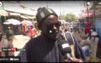 VIDEO - Très touchés par le coronavirus, les Lougatois demandent l'aide du gouvernement