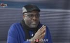 "VIDEO / Maodo Malick Mbaye casse tout: "" Si Macky Sall était un ordinateur... »"
