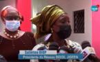 Atelier de renforcement de capacités en plaidoirie: Le Réseau Siggil Jigeen veut outiller les femmes t les jeunes