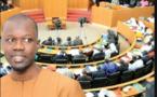 Procédure de levée de l'immunité parlementaire de Ousmane Sonko: L'opposition saisit les 7 «Sages» aujourd'hui