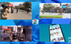 SUIVEZ L'AFFAIRE SONKO EN DUPLEX ET EN DIRECT SUR LERAL TV ET SUR LES PLATEFORMES DIGITALES