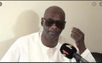 Me Khoureyssi Bâ: «Ousmane Sonko a le droit d'emprunter le chemin qu'il veut»