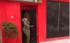 Tribunal: La patronne de Sweet Beauté, Ndèye Khady Ndiaye sous contrôle judiciaire