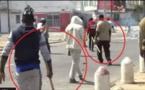 Au chevet de Bébé Saloum, arrêté: Gris Bordeaux dément toute implication dans une affaire de nervis