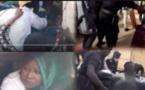Ousmane Sonko en garde-à-vue: Les 17 militantes de son parti, libérées