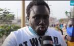 Affaire Ousmane Sonko: Cri du cœur d'un émigré