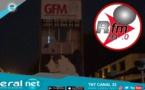 Saccage à la RFM - Les images de l'horreur commise par les manifestants