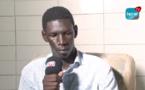 """Doudou Sathie, proche de Adji Sarr: """"L'affaire a eu de l'ampleur à cause de la jeunesse, mais..."""""""