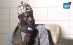 """Cheikh Tidiane Thior, imam de Djirnda: """"Ce que Dieu a dit sur ceux qui ne disent pas la vérité..."""""""