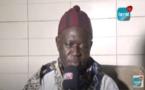 Leral au village de Djirnda: Les vérités de Kader Sarr, Chef de village, oncle d'Adji Sarr, sur une histoire douloureusement vécue