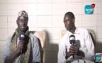 Témoignages sur Adji Sarr / Imam Cheikh Tidiane Thior de Djirnda: « En toute vérité comme nous le recommande le Saint Coran… »