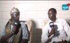 """Imam de Djirnda: """"Ceux qui disent du mal de Adji Sarr, parlent peut-être d'une autre Adji..."""""""