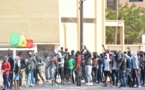 Manifestations violentes au Sénégal: L'ONU condamne et alerte