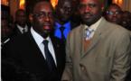 """Petit Mbaye depuis Paris: """"Libérez Ousmane Sonko, que Youssou Ndour et Talla Sylla se..."""""""