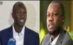 Menacé de mort: Dr Babacar Diop annonce une plainte à la DIC