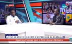 Affaire Ousmane Sonko : Me Aliou Sow, DG SAPCO se prononce