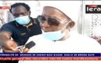 EN DIRECT SUR LERAL TV: L'intégralité du  message de Cheikh Mahi Niasse  Khalif de Médina Baye