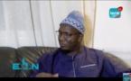 Ousmane Sonko inculpé et placé sous contrôle judiciaire: Invité Cheikh Oumar Diagne