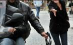 Vol à l'arraché: Un élève en électricité de bâtiment déféré au parquet