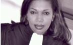 Me Dior Diagne porte plainte contre Mes Bamba Cissé et Papa Samba So