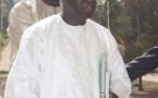 Clarification à propos de la réponse de Monsieur le Président de l'Assemblée nationale Moustapha Niasse, sur les prix des denrées de première nécessité