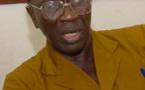 """Diani Bi du dimanche 28 Avril 2013 invité """"Moustapha Fall Thié"""""""