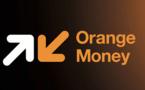 L'élève excelle en arnaque via Orange money
