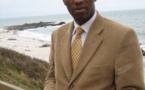 "Entretien avec Sidy Fall, MSU France: ""Moustapha Niasse doit démissionner"""
