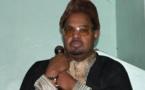 Idrissa Seck chez Ahmed Khalifa Niasse
