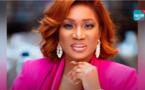 Entrepreneuriat, leadership féminin, amour...: Lady Sonia, Coach de vie à cœur ouvert
