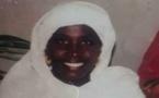 Un membre du Pastef en deuil : Amadou Bâ a perdu sa tante Oumou Khaïry Thiam