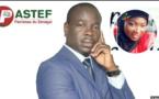 Birame Soulèye Diop et Abass Fall bénéficient d'une liberté provisoire