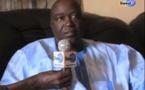 District Sanitaire Dakar Sud : Chronique d'une mort annoncée