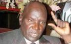 """Grand Jury"" du dimanche 12 mai 2013 (Me Abdoulaye Babou)"