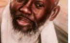 """Cheikh Bamba Dièye rend hommage à son père: """"27 mars 2002 / 27 mars 2021, 19 ans déjà !"""""""