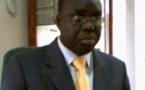"""Entretien - Boubacar Sèye, Président de Horizon Sans Frontières : """"Les  676 millions d'euros de l'Ue pour le soutien des immigrés n'ont jamais profité aux ayants droits"""""""