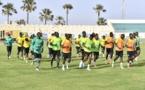 CAN 2021 / Sénégal vs Eswatini: Allez, un brin de folie, les Lions !