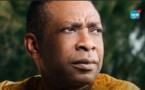 Youssou Ndour raccroche le micro