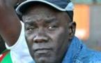 Nécrologie - Le monde du football endeuillé, Alassane Dia est décédé