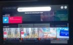 Leral Tv désormais disponible sur Smart Tv LG: Elle est la première chaîne de télévision à avoir cette opportunité en Afrique de l'Ouest