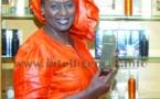 Tabasky Thiam, une icône du raffinement à la Sénégalaise